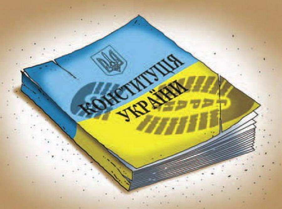 Украина применяет двойные стандарты в вопросе прав человека | Русская весна