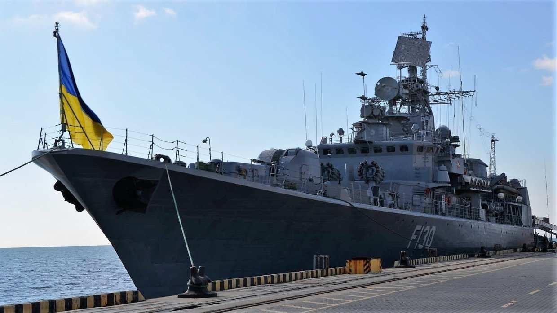 «Россия снова напала!» Кому выгодно военное положение на Украине (ФОТО) | Русская весна