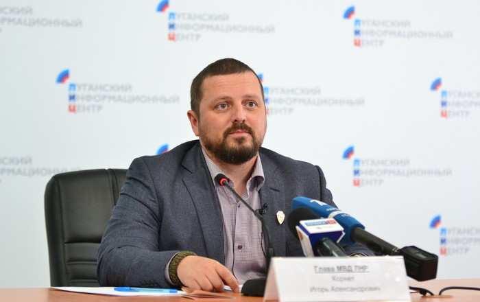 Родственники силовиков ЛНР, задержанные спецслужбами Украины, могут быть переданы на обмен | Русская весна