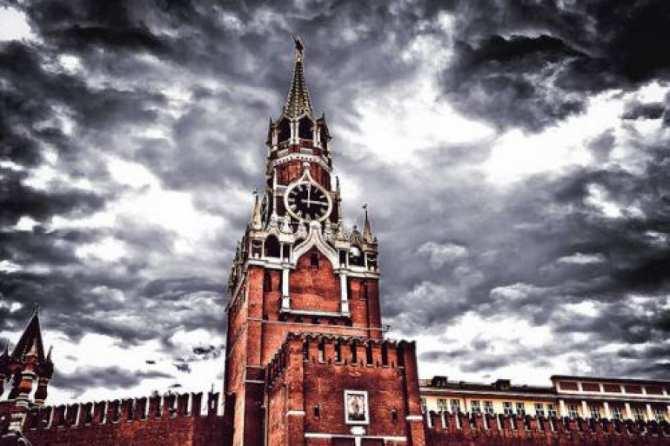 Кремль: конфликт на Украине продолжится, пока Киев, ДНР и ЛНР не начнут диалог | Русская весна