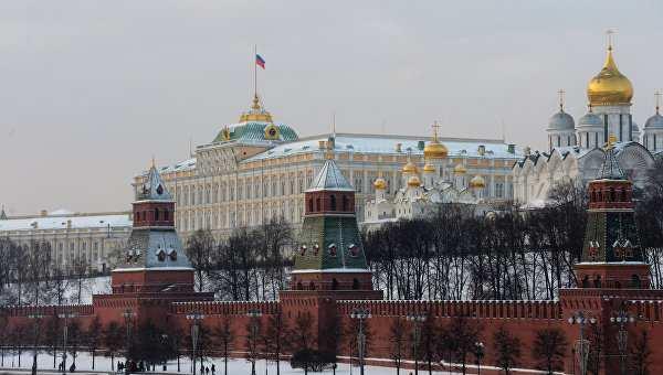 Военные успехи РФ ограничили влияние США в переговорах по Сирии, — СМИ | Русская весна