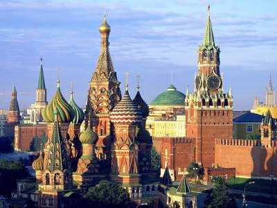 В Кремле объяснили нежелание Путина отвечать на звонки Эрдогана | Русская весна