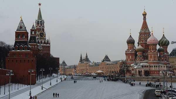 США и Германия продолжат давление на Россию до выполнения «Минска-2» | Русская весна
