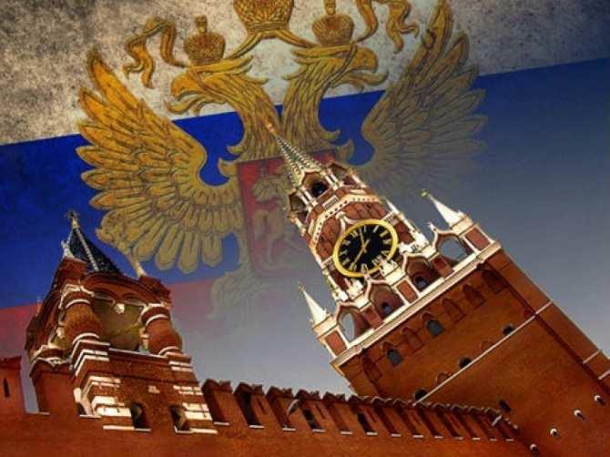 ВКремле прокомментировали убийство Гиви | Русская весна