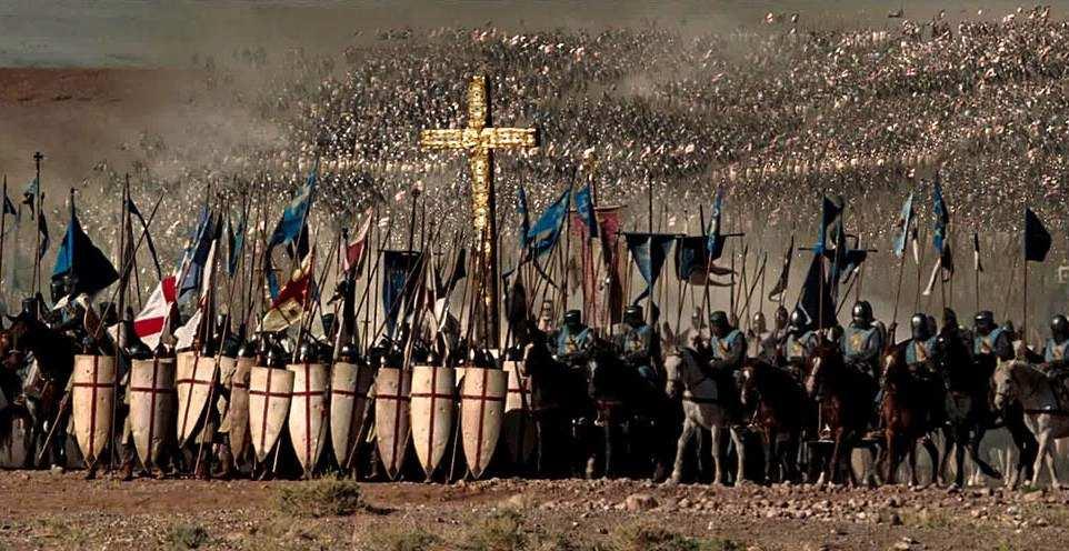 Радикалы готовят против Порошенко крестовый поход (ВИДЕО) | Русская весна