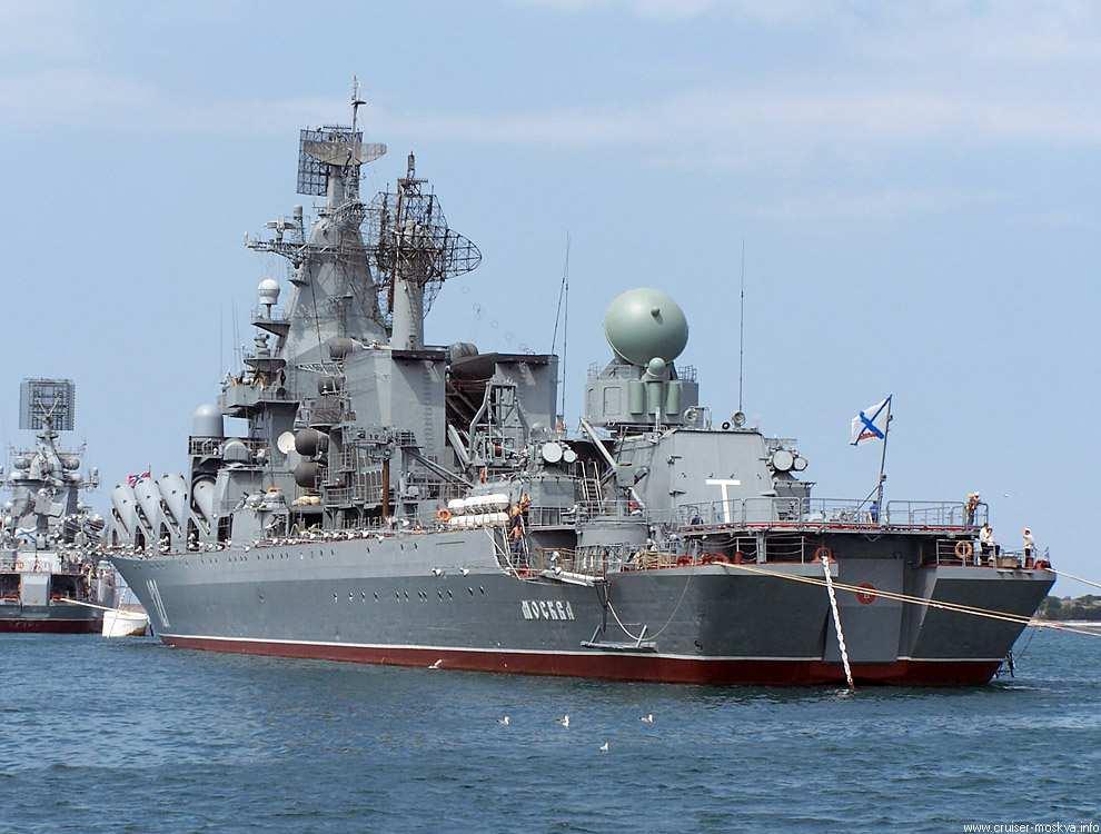 Россия прекратит военные контакты с Турцией | Русская весна