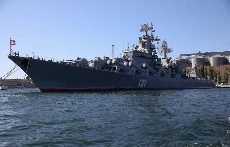 Морские пехотинцы ЧФ вернулись после выполнения задач по охране базы Хмеймим в Сирии | Русская весна