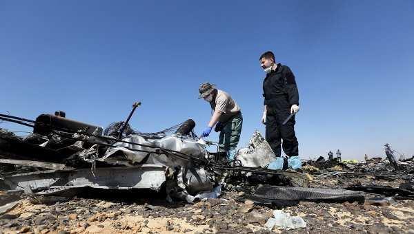 Дмитрий Песков: Египет заверял Россию в безопасности полетов из Шарм-эш-Шейха | Русская весна