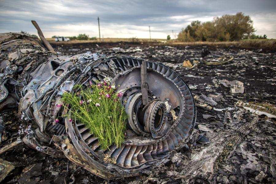Дело MH17: Неожиданная смена отношения западных политиков ккрушению «Боинга» наДонбассе | Русская весна
