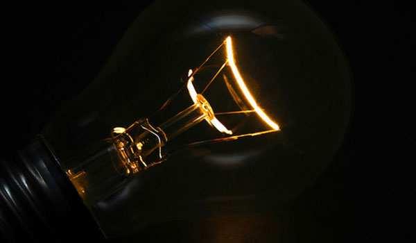 Зимой украинцам планируют отключать электроэнергию недольше, чемна2часа   Русская весна