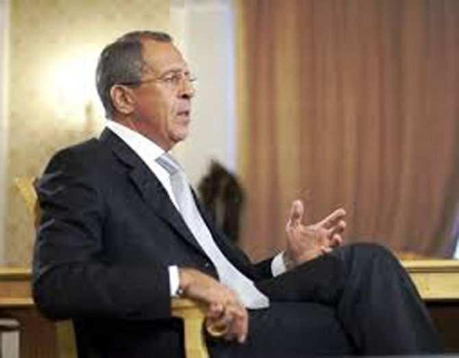 Россия, Германия и Франция готовят новую встречу по решению военного противостояния в Донбассе | Русская весна
