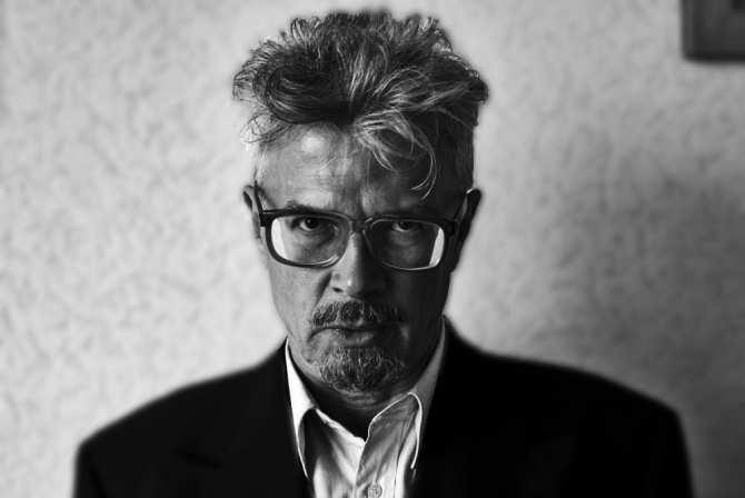 Эдуард Лимонов: Что происходит в Харькове   Русская весна