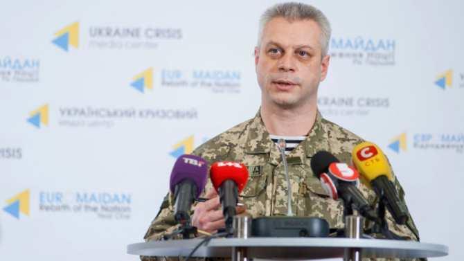 Администрацию Порошенко не интересуют данные о погибших мирных жителях Донбасса | Русская весна