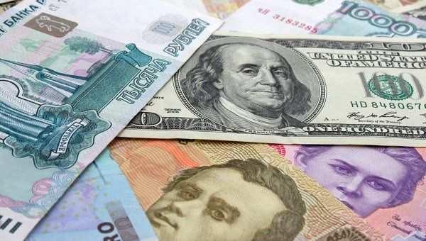 ЛНР пока не планирует переход на рубль, мультивалютная система оправдала себя | Русская весна