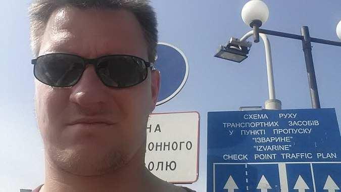 «Бинбанк» извинился перед нижегородцем, карточку которого заблокировал, обвинив в «терроризме» в поддержку ДНР (АУДИО) | Русская весна