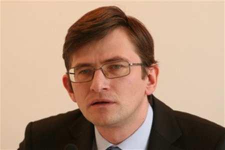 Замглавы ЦИК Украины не видит перспектив для досрочных выборов в Раду | Русская весна