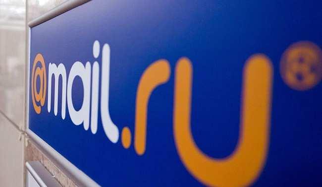 Mail.ru уходит сУкраины | Русская весна