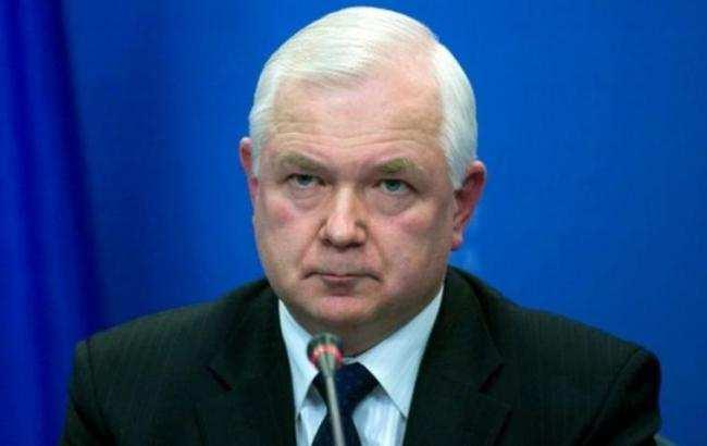 Минимум 5 стран готовы ввести свои войска на Украину | Русская весна