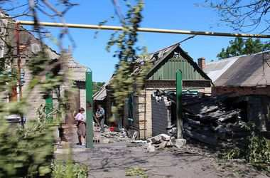 Каратели обвинили друг друга в «самопиаре» | Русская весна