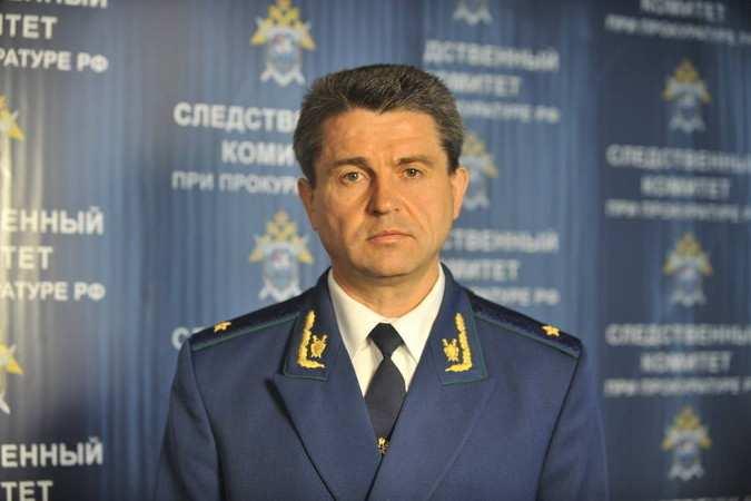 Маркин: Организаторы геноцида ответят перед Донбассом | Русская весна