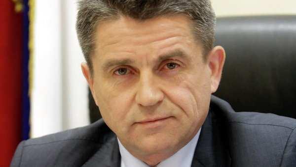 Маркин назвал операцию РФвСирии превентивной мерой против террора | Русская весна