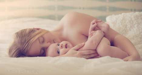 Соцстрах ДНР в декабре выплатит матерям около 40 млн рублей | Русская весна