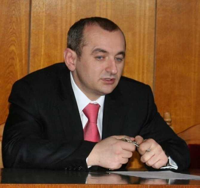Распил денег на «АТО» по-украински: военный прокурор фильтрует «неподготовленных» | Русская весна