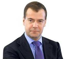 Медведев рассчитывает, что туристов из Египта вывезут за две недели | Русская весна