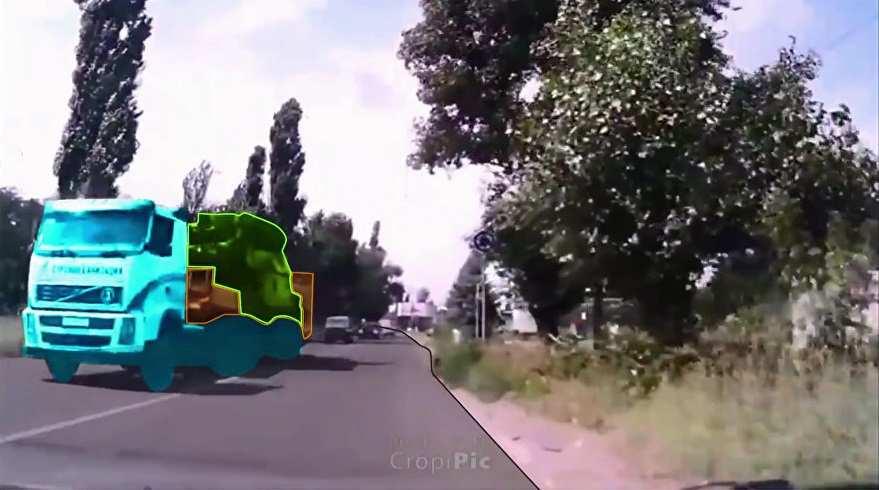 Минобороны РФ: Видео о «российском Буке», якобы сбившем Boeing MH17, сфальсифицировано (ВИДЕО) | Русская весна