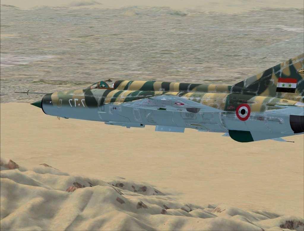 МОЛНИЯ: В Турции разбился самолет сирийских ВВС | Русская весна