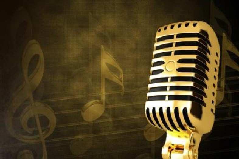 НаУкраине назвали условия выступления российских артистов  | Русская весна