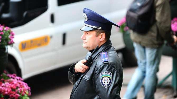 На Западной Украине разгоняют спецбатальон «Ивано-Франковск»: слишком много рассказывают об Иловайском котле   Русская весна