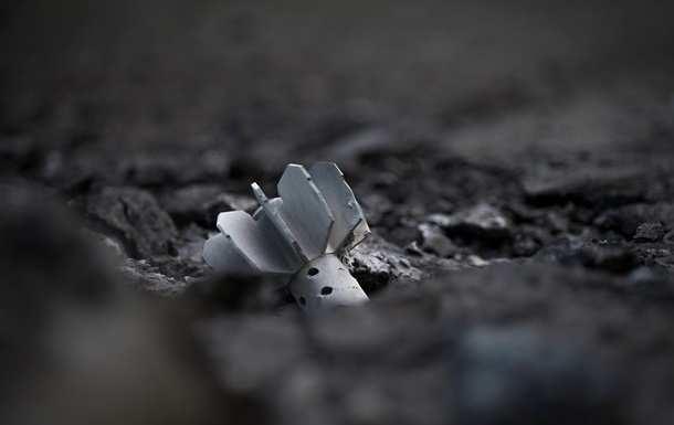 ВСУ ночью выпустили по северной окраине Донецка более 120 мин | Русская весна