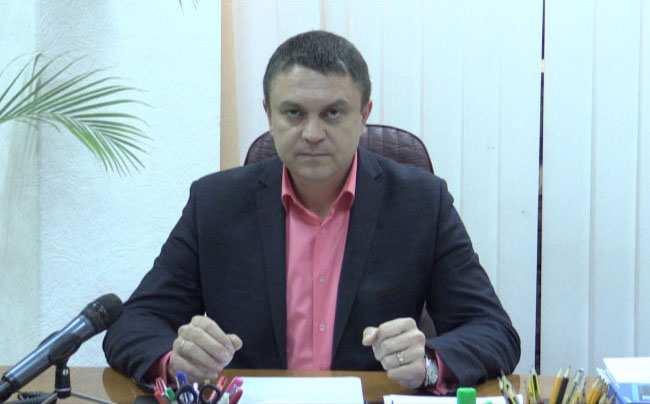 Глава МГБ ЛНР: Коррупция, вскормленная за 23 года Украиной и глубоко проникшая в органы власти Республики, должна быть уничтожена(ВИДЕО)   Русская весна