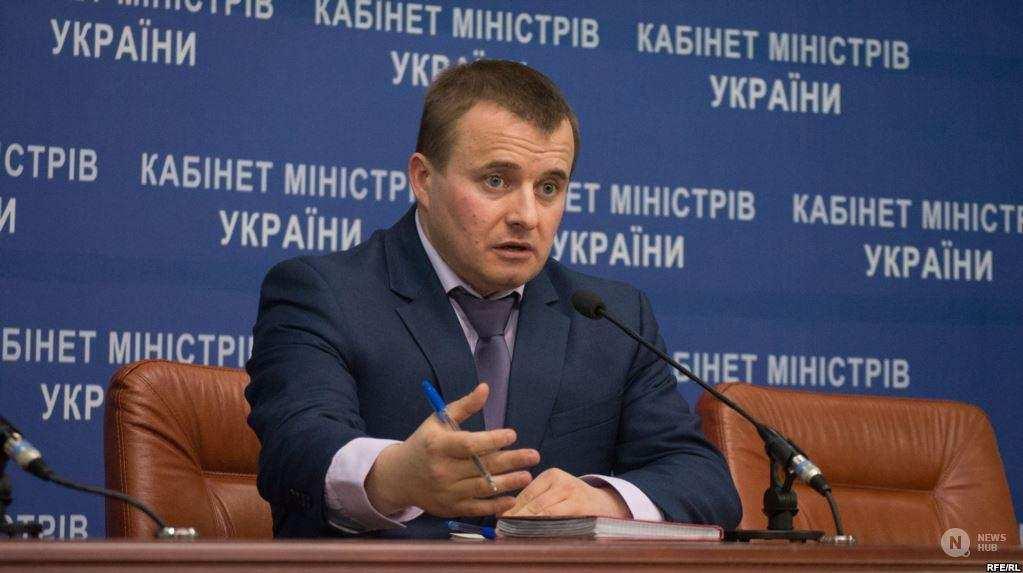 Все-таки придется покупать: Минэнерго Украины вынужден признать, что купит уголь в ЛНР и России | Русская весна