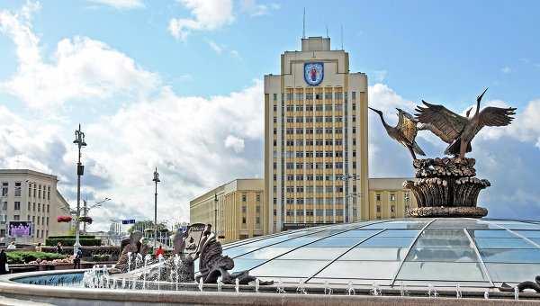 Подгруппа побезопасности поУкраине возобновила переговоры вМинске | Русская весна