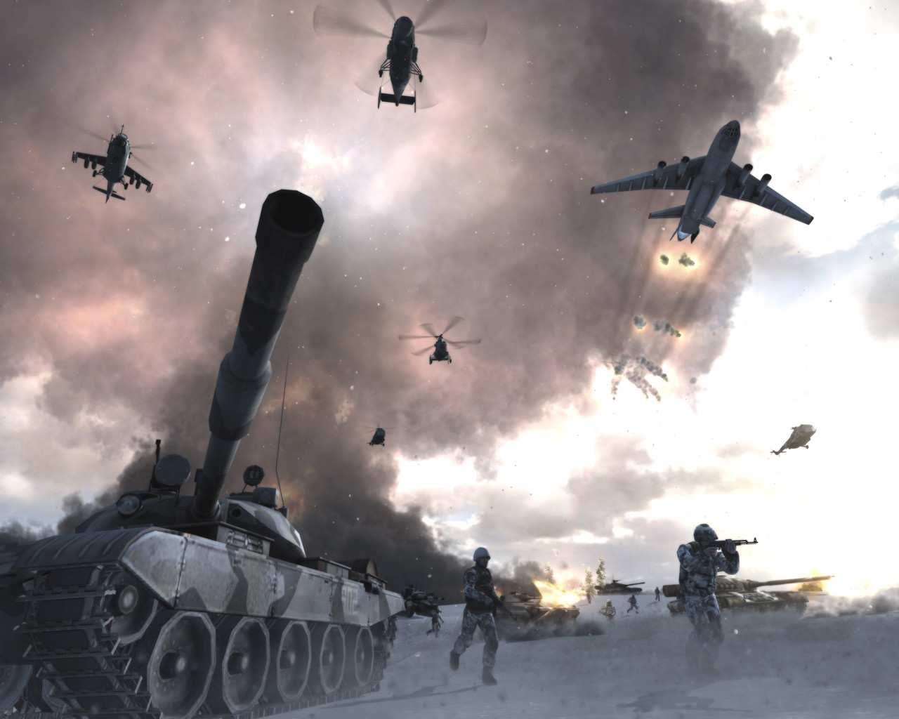На пороге III Мировой: битва за Алеппо и Конец Света — пророчества и оперативная обстановка на севере Сирии (КАРТА) | Русская весна