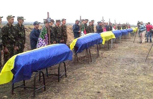 ВСУ понесли потери при погрузке бронетехники под Харьковом  | Русская весна
