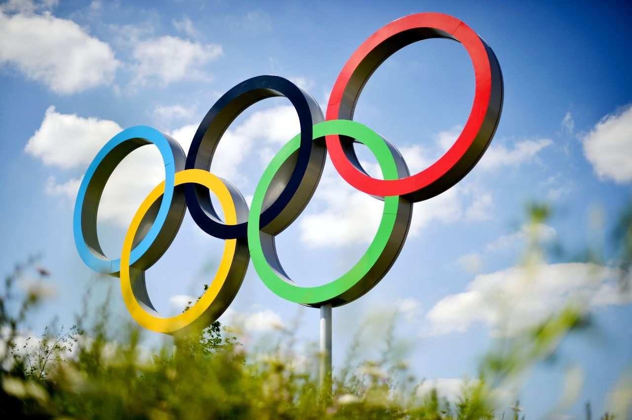 Украинке отдадут олимпийскую медаль, отобранную у российской биатлонистки | Русская весна