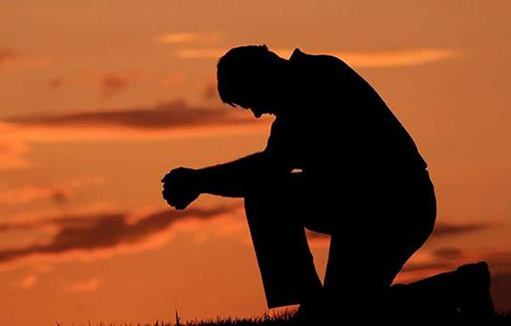 «Больные фантазии»: в ДНР отреагировали на предложенный в Киеве закон «О прощении» | Русская весна
