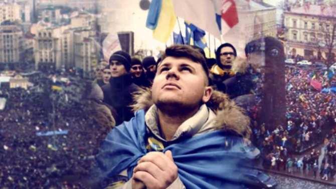 «План Маршалла» 2.0: какЛитва планирует помогать Украине | Русская весна