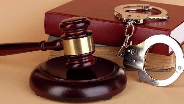 «Уволенные» одесскими экстремистами судьи продолжили работу | Русская весна