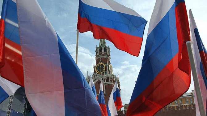Россия просит мировое сообщество повлиять на Киев для недопущения войны в Донбассе | Русская весна