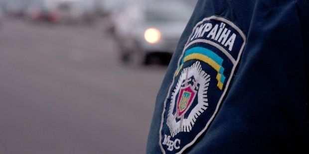 Люди Авакова просят не путать «хулиганские» взрывы у Сбербанка с «террористическими» взрывами в Одессе | Русская весна