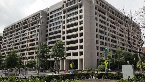Минфин РФ: МВФ признал суверенным долг Украины перед Россией | Русская весна