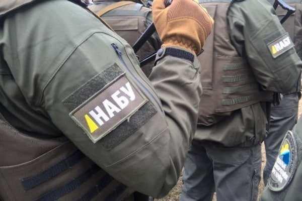 Круководству украинской полиции нагрянули собысками | Русская весна