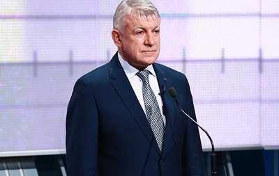 Представитель СБУ: на Украине нет праворадикальных организаций, справляемся сами (ВИДЕО) | Русская весна