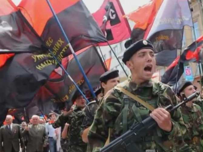 Бывший сотрудник Госдепа прозрел: Путин прав, в Киеве сидят нацисты | Русская весна