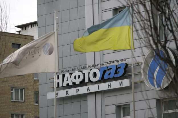 Украинцам начали отключать свет игорячую воду | Русская весна