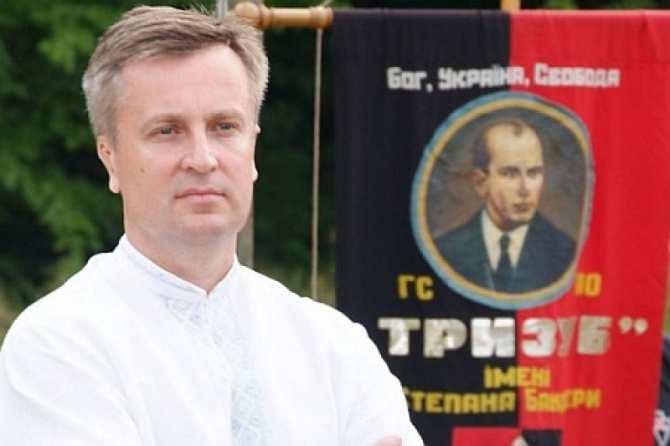 Резня в студенческом городке в Харькове: шеф СБУ выяснил, что опять во всем виноваты «агенты Кремля» | Русская весна